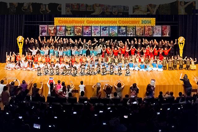 Annual_Concert2014_Mountbatten_Featured