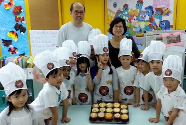 Parent-Teacher-Partnerships_ChildFirst@Dunearn_Cover