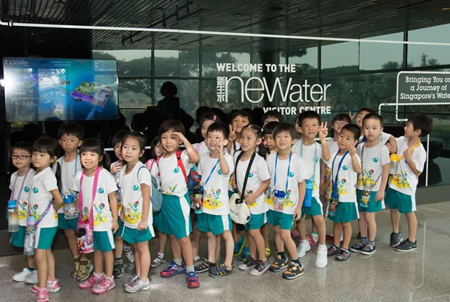 NEWaterVisitorCentre_ChildFirst@Mountbatten_Cover