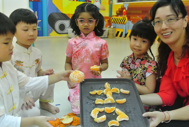 ChineseNewYear_ChildFirst@Dunearn_Cover