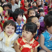 ChineseNewYear_ChildFirst@Tampines_Cover