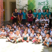 Act3DramaAcademy_ChildFirst@Mountbatten_Cover