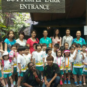 ButterflyPark_ChildFirst@Tampines_Cover