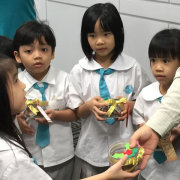 charity-childfirst-tampines-featured
