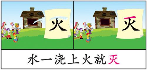 Chinese-demo