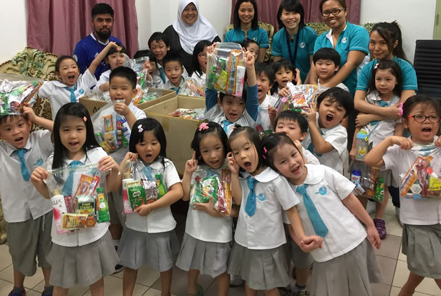 giving-childfirst-tampines-featured