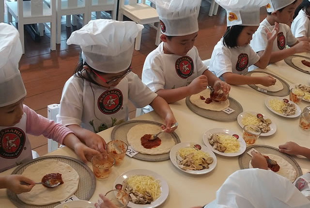 pastamania-childfirst-tampines-featured